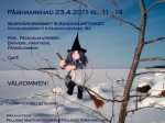annons-pasmarknad-2011-copy