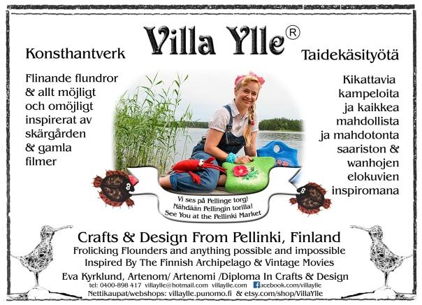 villaylle-sommar-pellinge-2