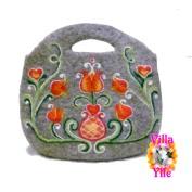 Folkore.tulip.villaylle.s
